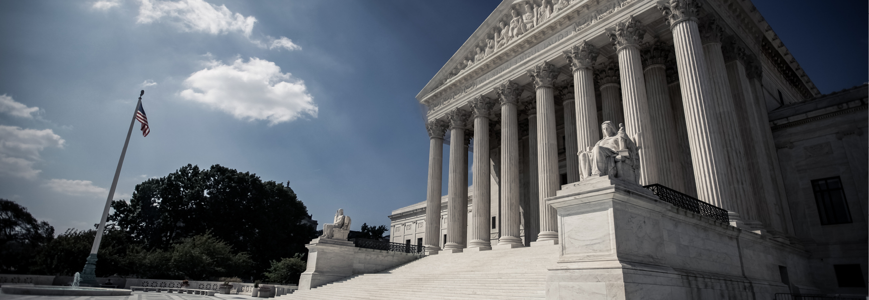 Religious Liberty After Obergefell v Hodges