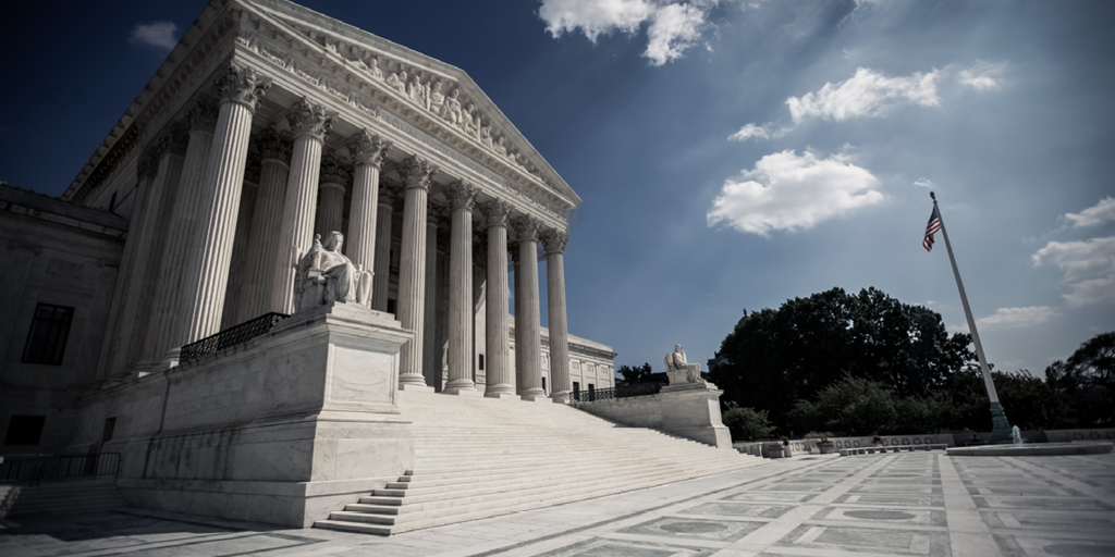 Statement from Vikrant Reddy in Response to the Supreme Court's Ruling on Excessive Fines